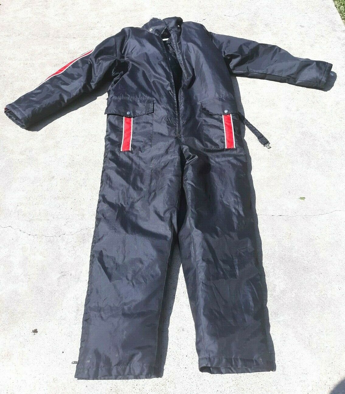 Guide Gear Men's Cutter Shell XL One-Piece Snow  Suit  selling well all over the world