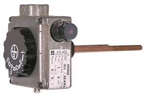 Sit-Serie-610-Ac3-Gasthermostat-Max-Temperatura-70-C-30-70-C-Gaseingang-1-2-034
