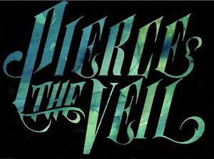 pierce the veil collide with the sky logo wwwpixshark