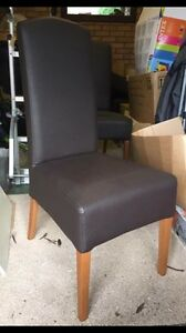 Image Is Loading Next Sienna Dining Chair