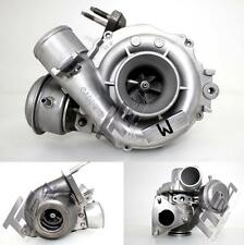 Turbolader => RENAULT - Megane => 1.9 dCi 131PS F9Q 8200631167 755507-1 => TT24