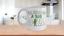 Pickle Big Deal Pun I/'m Kind of a Big Dill Funny,Ceramic Tea and Coffee Mug