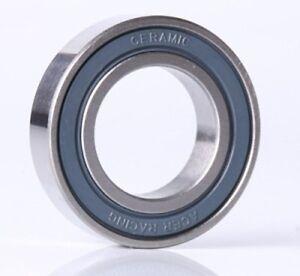6903-Ceramic-Bearing-17x30x7mm-Ceramic-Ball-Bearing