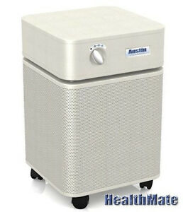 Austin Air Purifier Healthmate HM400 Sandstone