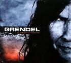 A Change Through Destruction [Digipak] by Grendel (Finland) (CD, Apr-2009, Firebox Oy)