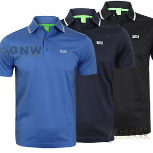 HUGO-BOSS-HOMBRE-GR-patry-2-Polo-S-M-L-XL-XXL