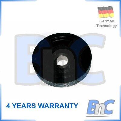 # Bnc Premium Selection Hd Crankshaft Belt Pulley For Peugeot Citroen Fiat Koel In De Zomer En Warm In De Winter