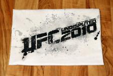 UFC Undisputed 2010 Xbox 360 Video Game
