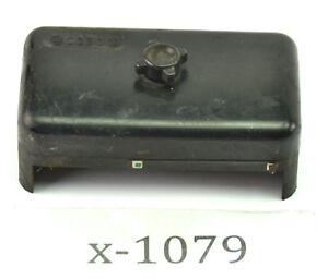 Moto-Guzzi-850-T5-VR-Sicherungskasten-Sicherungsbox