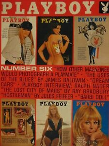 The-Best-from-Playboy-Number-Six-Barbi-Benton-872