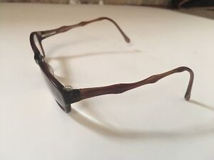 2e93eab60b Image is loading TAKUMI-bamboo-pattern-T9952-Eyeglass-frames-52-16-
