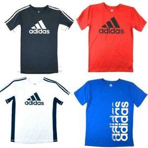adidas-Big-Boys-Polyester-Performance-Active-Short-Sleeve-Shirt-T-Shirt-Tee
