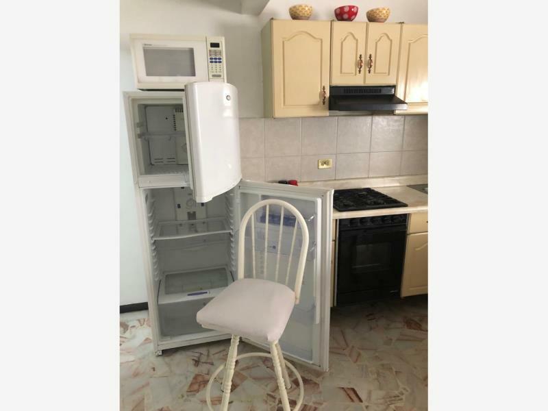 Departamento en Renta en Residencial Campestre la Rosita