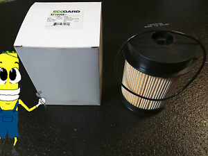premium fuel filter for ram truck 2500 3500 4500 5500 6 7l. Black Bedroom Furniture Sets. Home Design Ideas