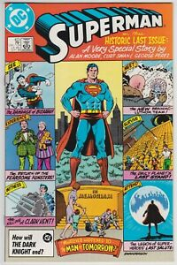Superman-423-And-Action-Comics-583-Whatever-Happened-To-The-Man-Of-Tomorrow