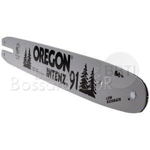Oregon Führungsschiene Schwert 35 cm für Motorsäge ALPINA P360