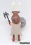 Playmobil-70069-The-Movie-Figuren-Figur-zum-auswahlen-Neu-und-ungeoffnet-Sealed miniatuur 3