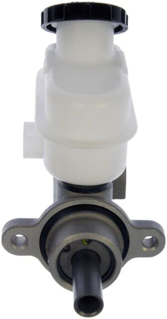 Brake Master Cylinder New  MC390200 fits 94-97 Acura Integra