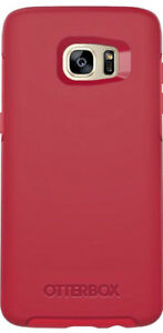 OtterBox-SYMMETRY-SERIES-Case-for-Samsung-Galaxy-S7-Rosso-Corsa