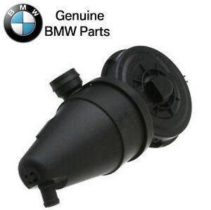 PRESSURE REGULATING PCV CRANKCASE VENT VALVE 11151703484 for BMW E36 E39 Z3 NEW