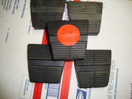 CORVETTE 1980-81  4 SPEED CLUTCH COVER NOS 14009148   #117