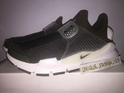 Sock 7 8 12 Us Sp 6 Green Dart Htm Tonal Nike 9 10 Black Fragment Olive 11 Loden SwPn1Wq0cd
