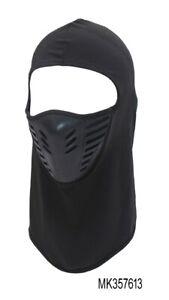New-Full-Face-Mask-Cover-Bike-Balaclava-Helmet-Liner-Ski-Head-Gear-Cover-OneSize