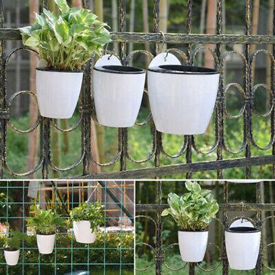 6 Stücke Mini süße Sukkulenten Miniatur Ornaments Garten Balkon