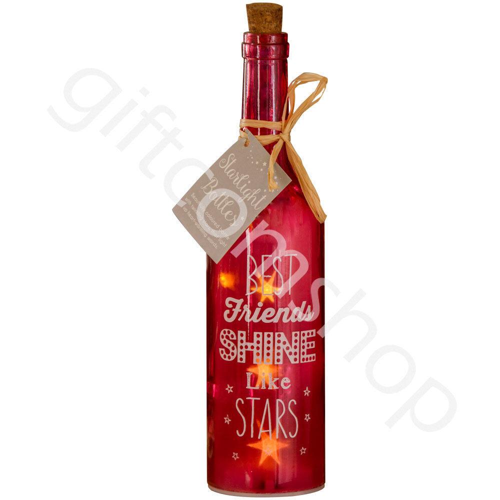 Best Friends - Starlight Bottle