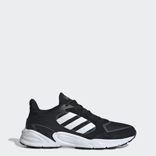 adidas 90s Valasion Shoes Men's