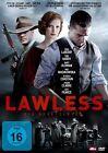 Lawless - Die Gesetzlosen (2013)