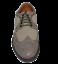 19V69-Versace-Business-Schuhe-Leder-Handmade-Full-Brogue Indexbild 7
