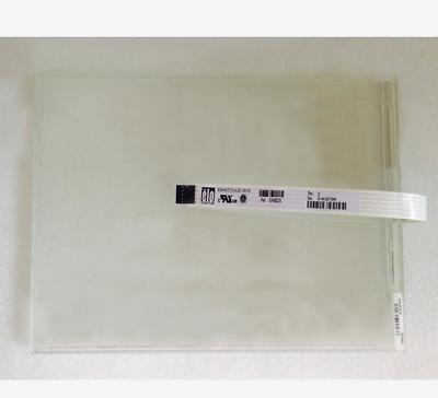 ELO original SCN-A5-FLT10.4-Z03-0H1-R E073006 touch screen panel