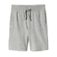 New-Gap-Toddler-Boy-039-s-Pull-On-Shorts-SIZE-12-18M-18-24M-2T-3T-4T-5T-MSRP-16-95 thumbnail 2