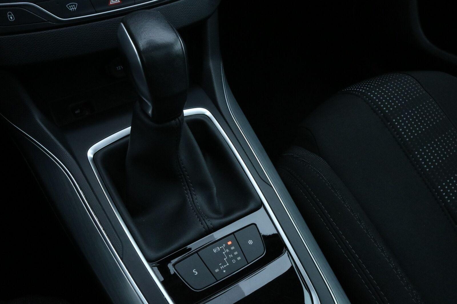 Peugeot 308 e-THP 130 Allure SW EAT6