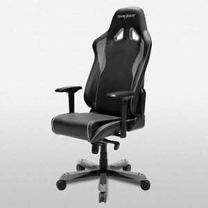 Super Details About Dxracer Office Chairs Oh Sj08 Ng Pc Gaming Chair Racing Seats Computer Chair Pdpeps Interior Chair Design Pdpepsorg