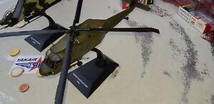 1x-Sikorsky-UH-60-a-BLACK-HAWK-USA-ELICOTTERO-NATO-Atlas-1-72-Diecast-yakair