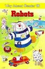 Way ahead Reader: 1B: Robots by Keith Gaines (Paperback, 1998)