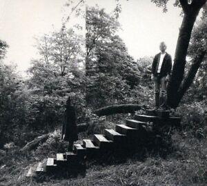 Timber-Timbre-Timber-Timbre-CD