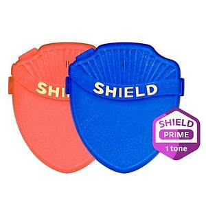 Shield-Prime-Bedwetting-Alarm-Budget-Friendly-Bedwetting-Alarm-for-Children