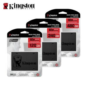 Kingston-Technology-A400-120GB-240GB-480GB-SSD-Solid-State-Drive-2-5-Inch-UK