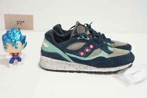 new arrival 97557 c5369 Image is loading Saucony-x-Offspring-Shadow-6000-034-Running-Since-