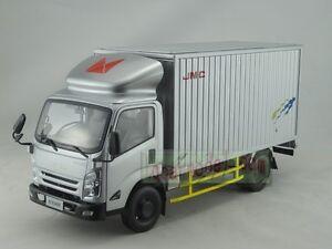 1 18 scale jmc cars kairui 800 truck light truck die cast for Garage n4 auto duppigheim