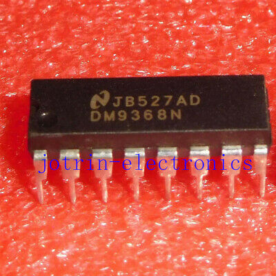COMMON EMITTER 1 PCS TD62597AFN SSOP-18 8CH SINGLE DRIVER