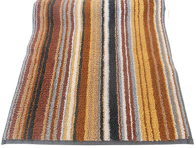 Cuscini 90x60.Missoni Home Bathroom Rug 90x60 Jazel 160 Heavy 1 30 Kilos 100