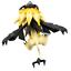 Pokemon-Figure-034-Moncolle-034-Japan thumbnail 200