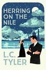 The Herring on the Nile by L. C. Tyler (Paperback, 2016)