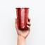 Fine-Glitter-Craft-Cosmetic-Candle-Wax-Melts-Glass-Nail-Hemway-1-64-034-0-015-034 thumbnail 224