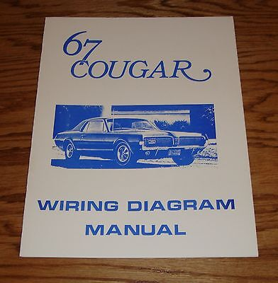 1967 ford thunderbird wiring diagram 67 cougar wiring diagram books of wiring diagram  67 cougar wiring diagram books of