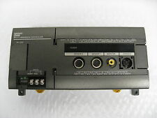 Omron Z500-MC15E PLC Multi-Dimensional Sensor Controller Used Free Shipping